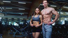 Comment bien débuter la musculation en salle ?
