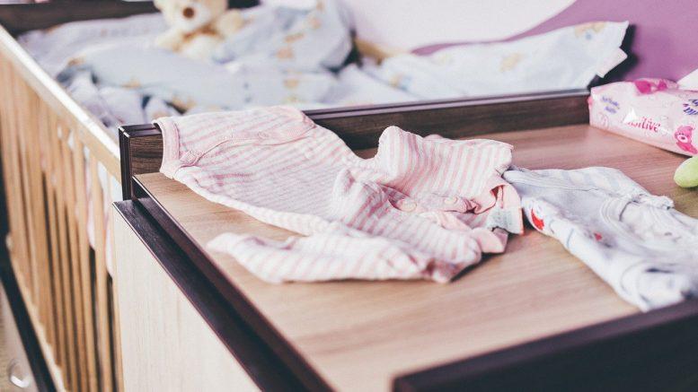 vêtement bébé, habit occasion, vêtement pas cher, habit, habit enfant, vêtement